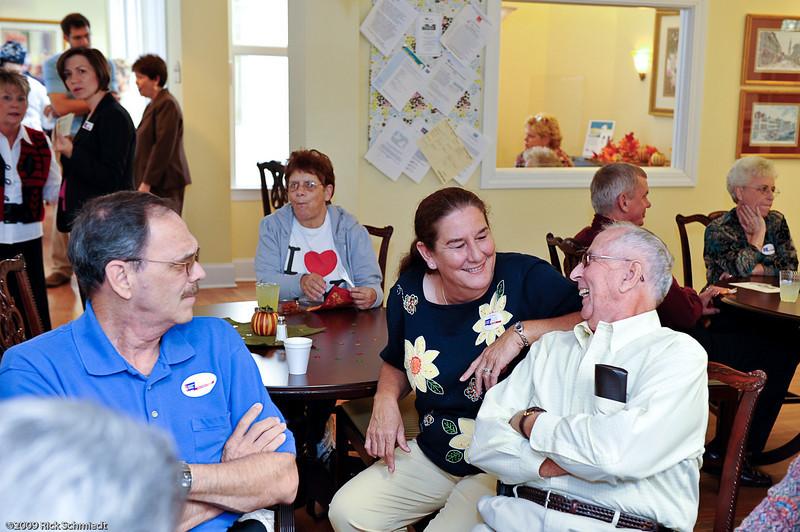 Hope_Lodge_Reunion_Nov_2009-102