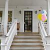 Hope Lodge Charleston Volunteer 2013-100