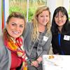Hope Lodge Charleston Volunteer 2013-114