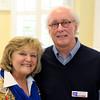 Hope Lodge Charleston Volunteer 2013-128