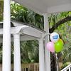 Hope Lodge Charleston Volunteer 2013-101