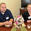 Hope Lodge Charleston Volunteer 2013-118