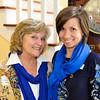 Hope Lodge Charleston Volunteer 2013-104