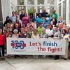 Hope Lodge Charleston Volunteer 2013-134