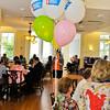 Hope Lodge Charleston Volunteer 2013-123