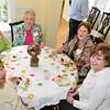 Hope Lodge Charleston Volunteer 2013-112
