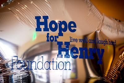 HopeForHenry-010-3920