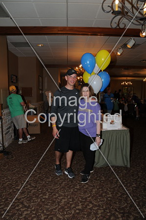 2016-6-5 Hope Cures 5K/BK Run/Walk