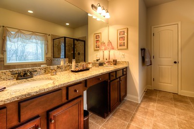 Cumming GA Home For Sale In Hopewell Manor (30)