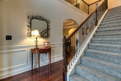 Cumming GA Home For Sale In Hopewell Manor (3)