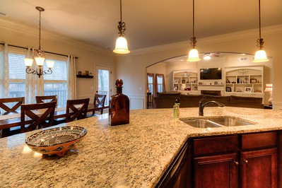 Cumming GA Home For Sale In Hopewell Manor (20)