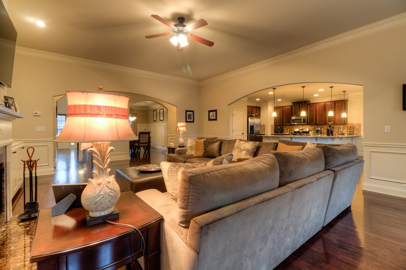 Cumming GA Home For Sale In Hopewell Manor (11)