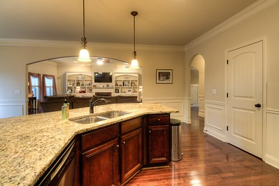 Cumming GA Home For Sale In Hopewell Manor (19)