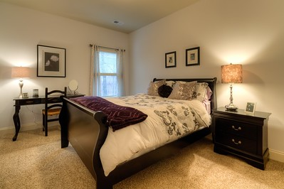 Cumming GA Home For Sale In Hopewell Manor (21)
