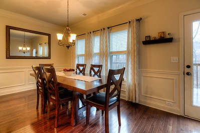 Cumming GA Home For Sale In Hopewell Manor (13)