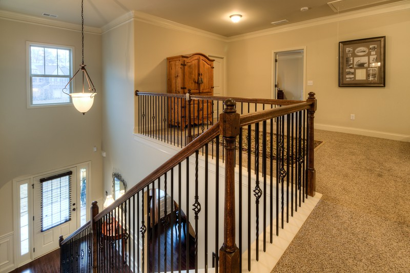 Cumming GA Home For Sale In Hopewell Manor (24)