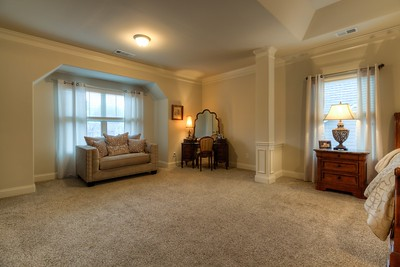 Cumming GA Home For Sale In Hopewell Manor (26)