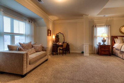Cumming GA Home For Sale In Hopewell Manor (28)