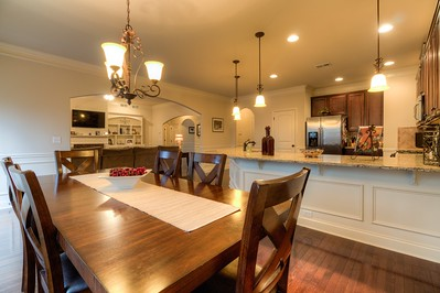 Cumming GA Home For Sale In Hopewell Manor (15)