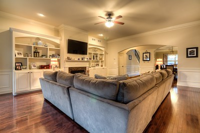 Cumming GA Home For Sale In Hopewell Manor (10)