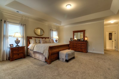 Cumming GA Home For Sale In Hopewell Manor (25)