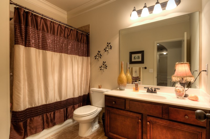 Cumming GA Home For Sale In Hopewell Manor (23)