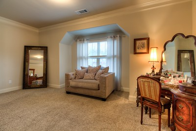 Cumming GA Home For Sale In Hopewell Manor (27)