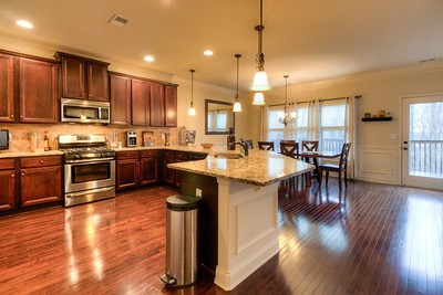 Cumming GA Home For Sale In Hopewell Manor (18)