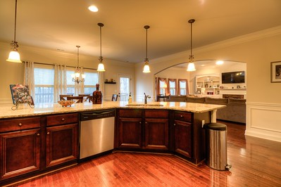 Cumming GA Home For Sale In Hopewell Manor (17)