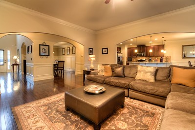 Cumming GA Home For Sale In Hopewell Manor (12)
