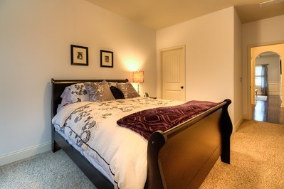 Cumming GA Home For Sale In Hopewell Manor (22)