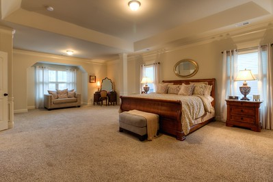 Cumming GA Home For Sale In Hopewell Manor (29)