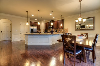 Cumming GA Home For Sale In Hopewell Manor (14)
