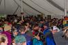 HopFest-2014 - 20140913 - 0399