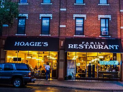 Hopkins Hoagies-2