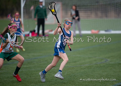 Hopkinton Girls LAX