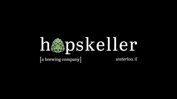 Hopskeller | Video Projects