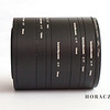 Soratama - Air ball lens   Horaczko com_-208