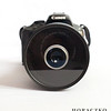 Soratama - Air ball lens   Horaczko com_-203