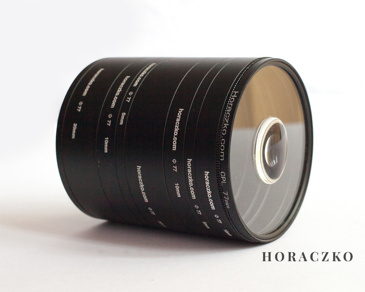 Soratama - Air ball lens   Horaczko com_-207