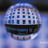 Soratama - Air ball lens.  Horaczko com
