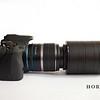 Soratama - Air ball lens   Horaczko com_-202