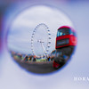 Soratama - Air ball lens.  Horaczko com