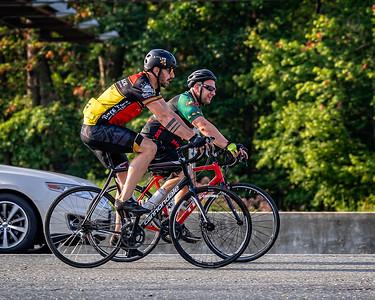 2021-07-30-HDC-Bike-10