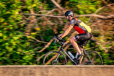 2021-07-30-HDC-Bike-4