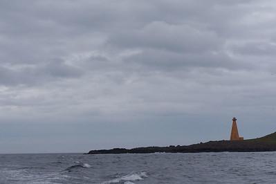 Hús í Sléttu- og Grunnavíkurhreppi