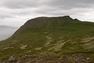 Miðfell