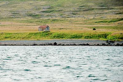 Grunnavík