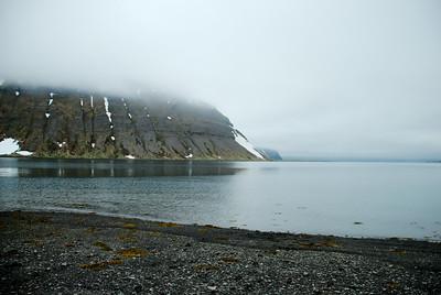 Djúpuhlíðarfjall