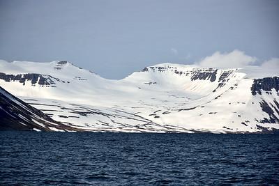 Hlöðuvíkurskarð